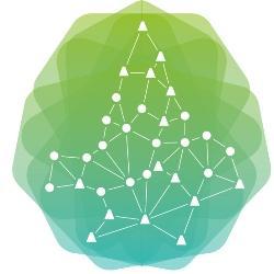 Logo valdesomme vertical 3