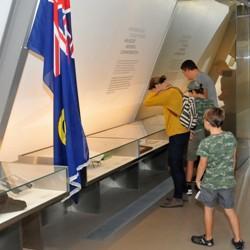 Franco-Australian Museum